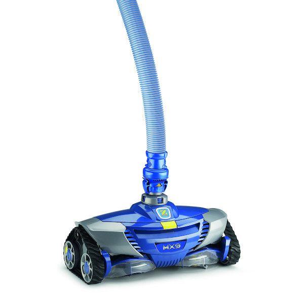 Robot nettoyeur Zodiac MX9