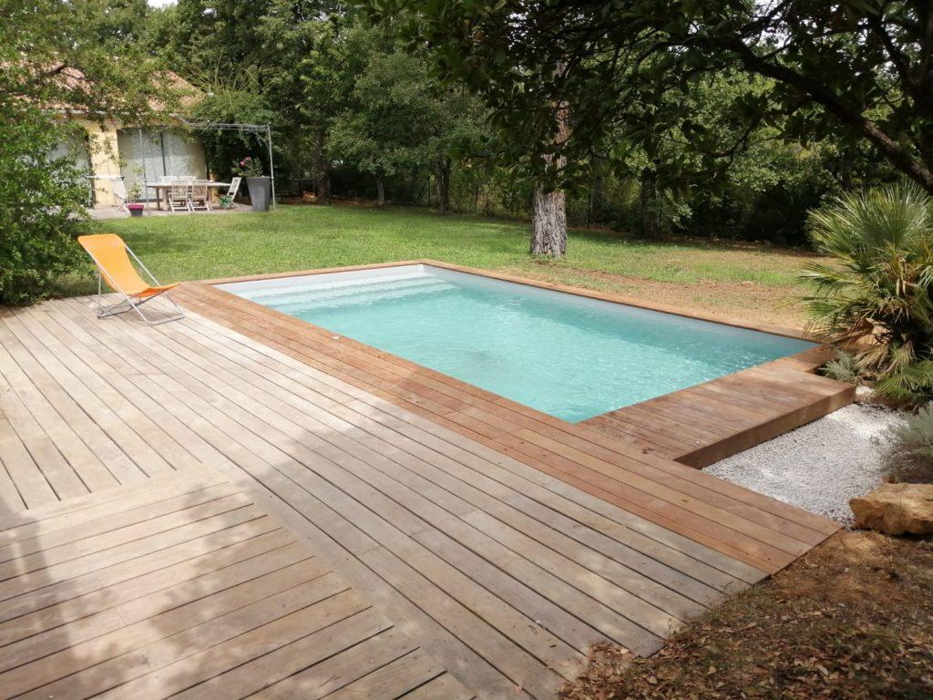 piscine-bois-enterree-liner