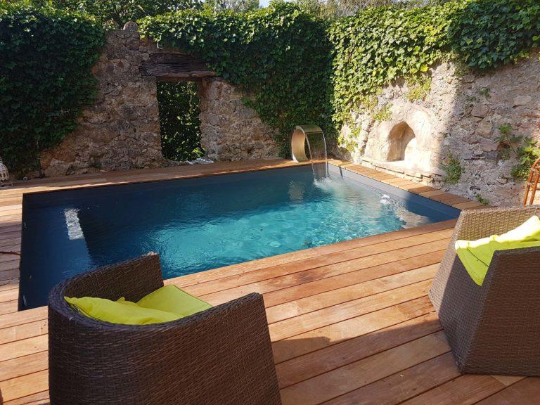 piscine-en-bois-enterree
