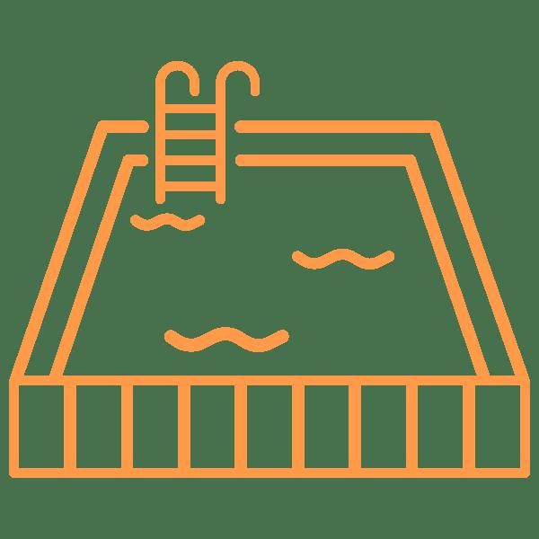 icone-piscine-bois